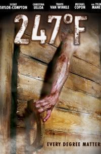 247°F (2011)