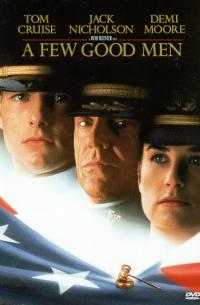 A Few Good Men (1992)