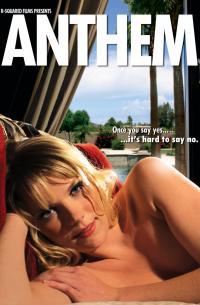 Anthem (2011)