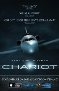 Chariot (2013)