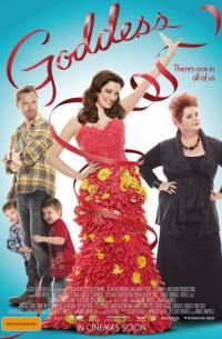 Goddess (2013)