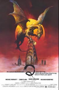Q (1982)