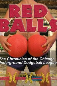 Red Balls (2012)