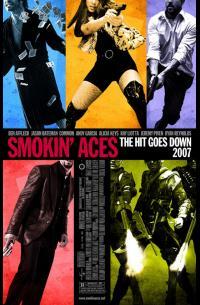 Smokin&#39 Aces (2006)
