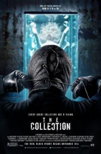 The Collection (2012)