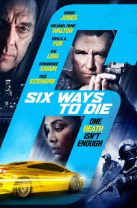 6 Ways to Die (2015)