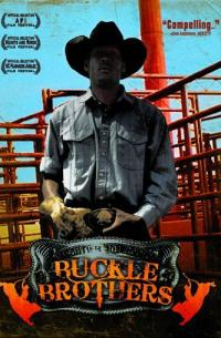 Buckle Brothers (2005)