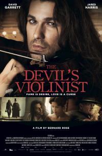 The Devil&#39s Violinist (2013)
