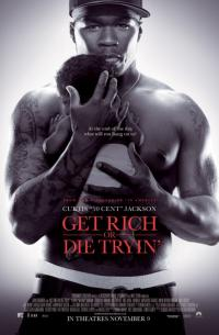 Get Rich or Die Tryin&#39 (2005)