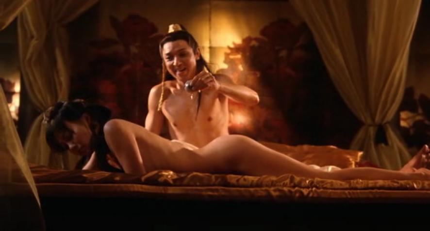 prosmotr-nauchno-filma-pro-seks