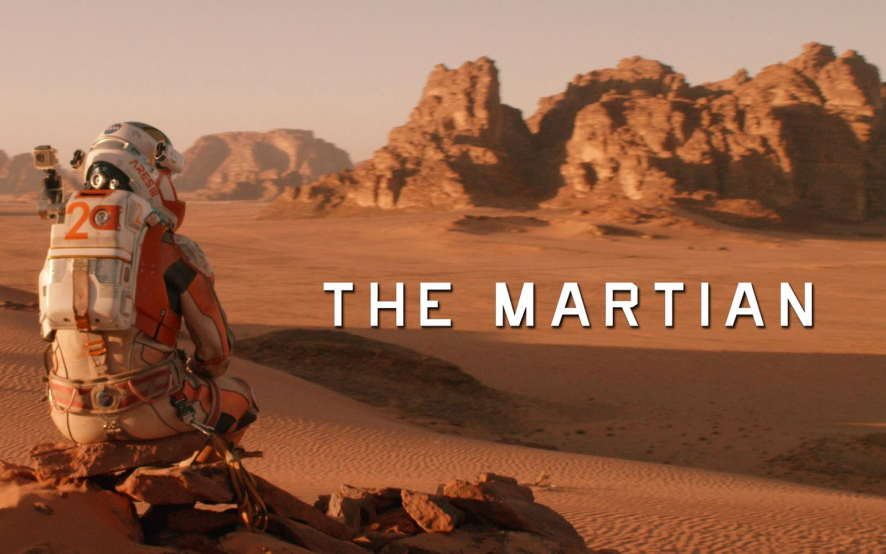watch the martian free online on watchfree ac