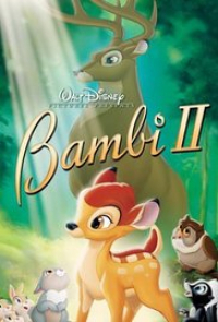 Bambi II (2006)