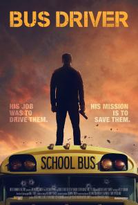 Bus Driver (2016)