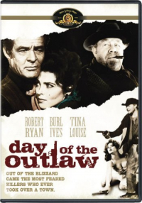 Day of the Outlaw (1959)