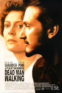Dead Man Walking (1995)