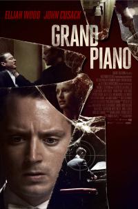 Grand Piano - Symphonie der Angst (2013)