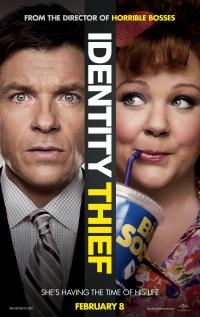 Identity Thief (2013)