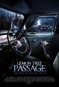 Lemon Tree Passage (2015)