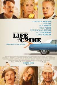 Life of Crime (2013)