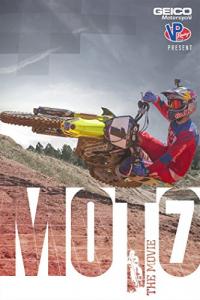 Moto 7: The Movie (2015)