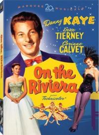 On the Riviera (1951)