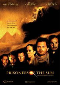 Prisoners of the Sun (2013)