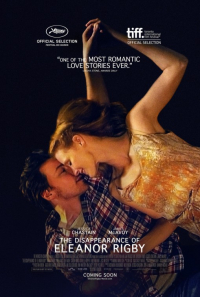 The Disappearance of Eleanor Rigby: Them (2014)