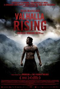 Walhalla Rising (2009)