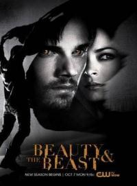 Beauty and the Beast Season 4 (2016)