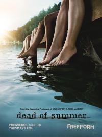 Dead of Summer Season 1 (2016)