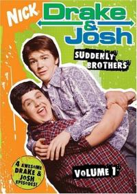 Drake & Josh Season 1 (2004)