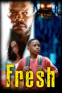 Fresh (1994)