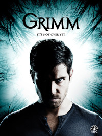 Grimm Season 6 (2017)