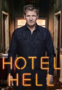 Hotel Hell Season 1 (2012)