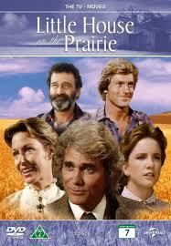 Little House on the Prairie Season 5 (1978)