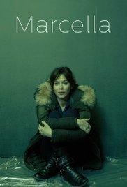 Marcella Season 1 (2016)