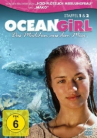 Ocean Girl Season 2 (1995)