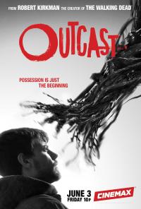 Outcast Season 1 (2016)