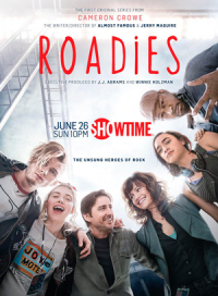 Roadies Season 1 (2016)