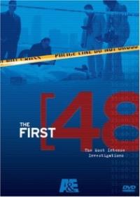 The First 48 Season 1 (2004)