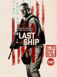 The Last Ship Season 3 (2016)