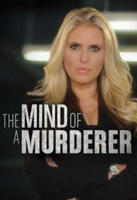 The Mind of a Murderer Season 2 (2016)