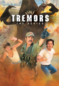 Tremors (2004)