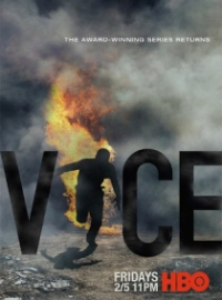 Vice Season 2 (2014)