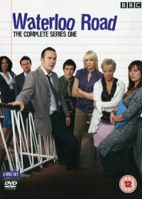 Waterloo Road Season 1 (2006)