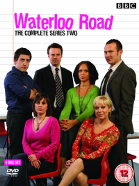 Waterloo Road Season 5 (2009)