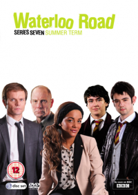 Waterloo Road Season 6 (2010)