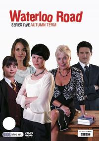 Waterloo Road Season 7 (2011)