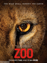 Zoo Season 1 (2015)