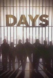 60 Days In Season 1 (2016)